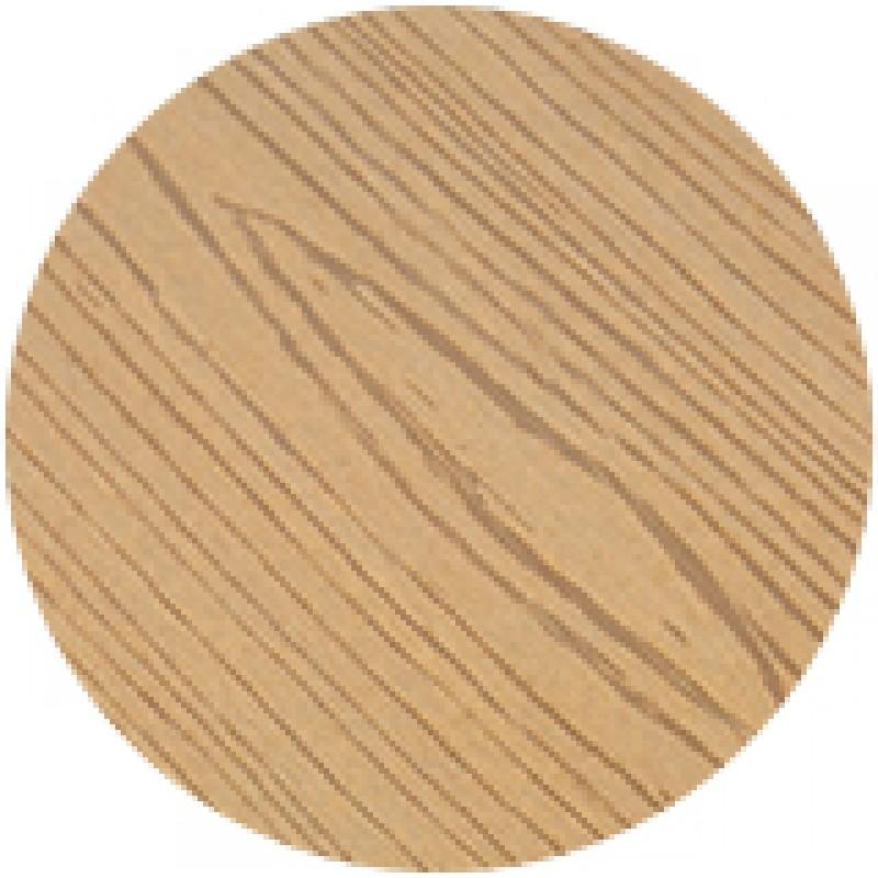 Polymer & Wood Уголок
