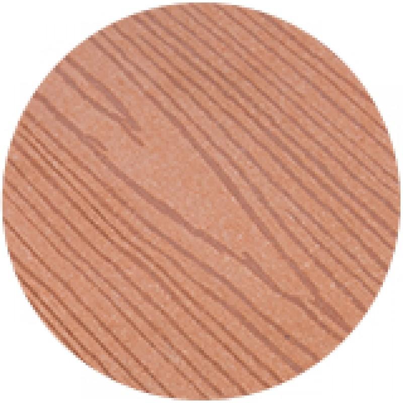 Polymer & Wood Сайдинг Мербау