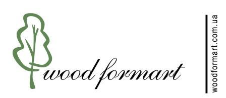 Woodformart